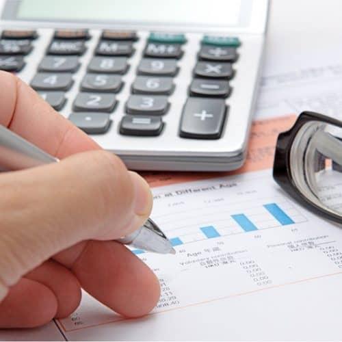 accountant-500x500 Home
