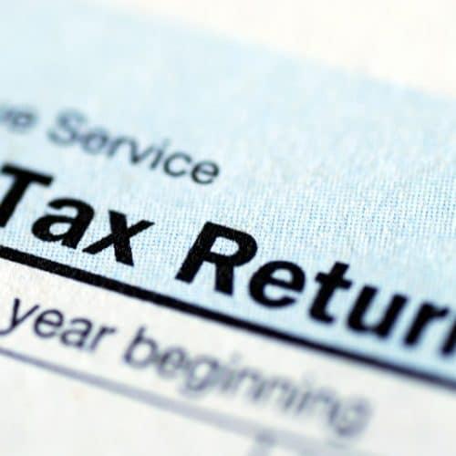 taxation-500x500 Home